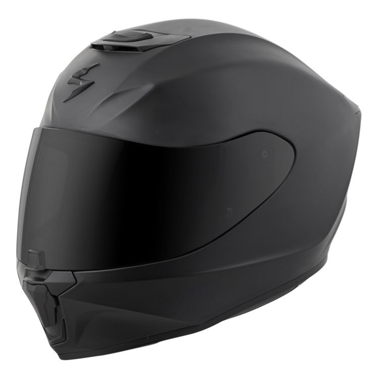 Scorpion Kwikwick EXO-GT920//EXO-AT950 Cheek Pads Street Motorcycle Helmet Accessories 3X-Large Black