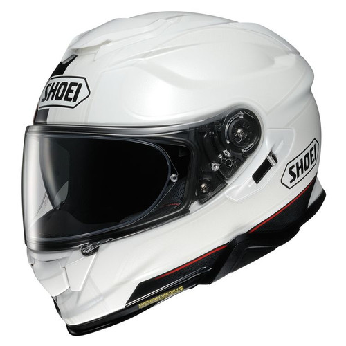 Discount Motorcycle Gear >> Cheap Motorcycle Gear Discount Motorcycle Gear Discount
