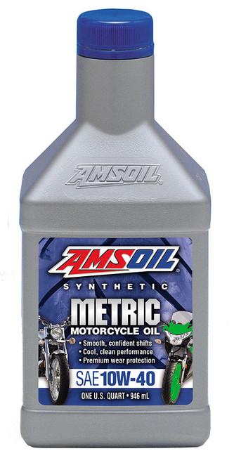 Yamalube 2r Pre Mix Oil   Motorcycle Premix Oil   Yamalube