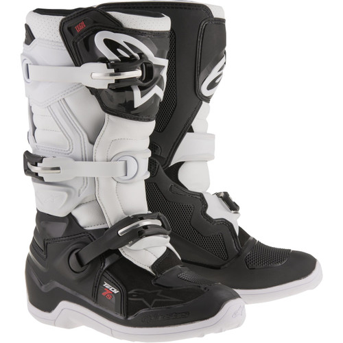 Youth Dirt Bike Boots >> Kid S Dirt Bike Boots Kid S Motocross Boots Off Road