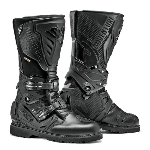 Boot BootsDual Drifter Tcx Waterproof Sport b76gyf