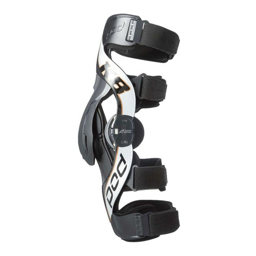 72d92ee026 POD K8 2.0 Knee Brace | Motocross Knee Braces | Motorcycle Knee ...
