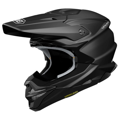 Colorado's Motorcycle Outfitter | Helmets, Boots, Tires