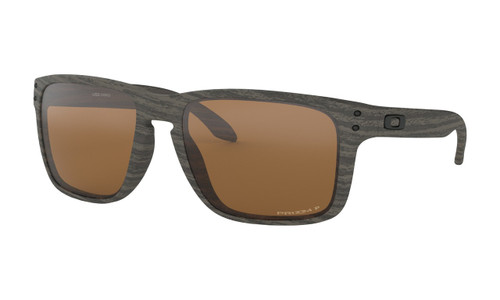 591ae32176 Oakley Holbrook XL Sunglasses