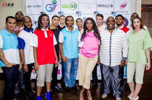 kevin-kirksey-apparel-models-at-fashsion-show.jpg