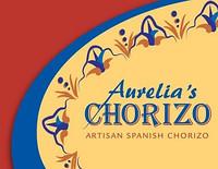 Aurelia's Chorizo
