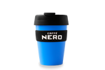 KeepCup From Caffe Nero