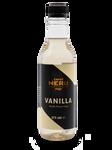 Syrup - Vanilla