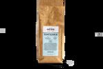 Ground Coffee - Guatemala