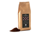 Ground Coffee - Napoletano