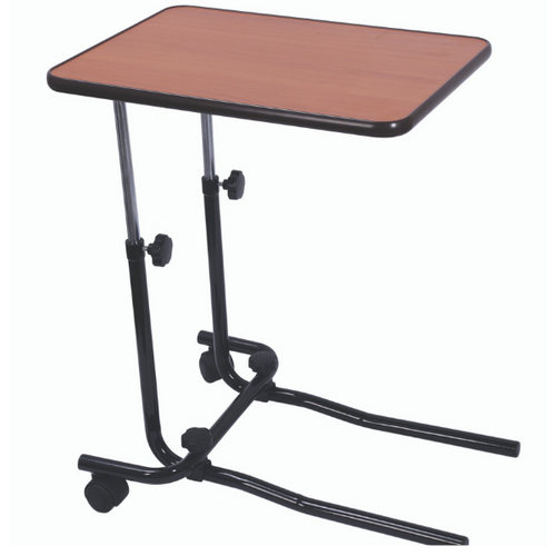 OVER BED OR CHAIR TABLE