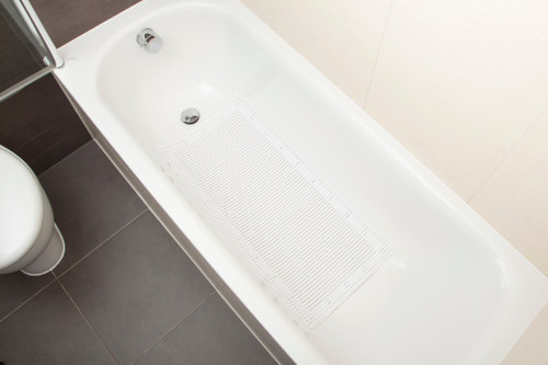 STAYPUT BATH MAT