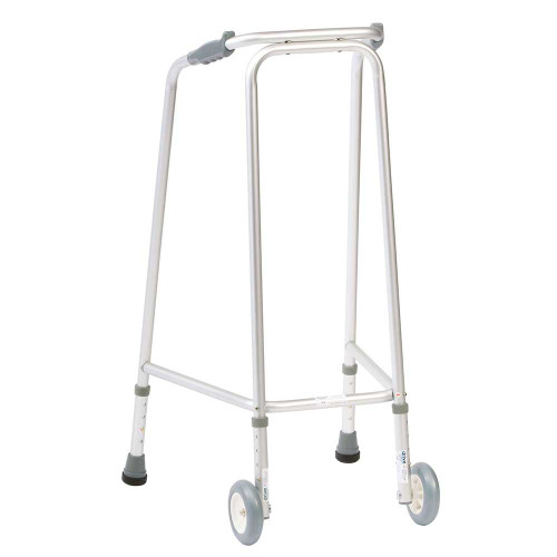 ULTRA NARROW WALKING FRAME