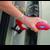 CAR DOOR HANDY BAR HAND USE