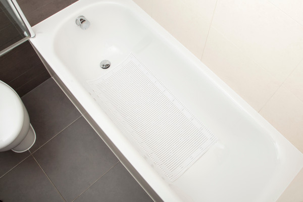 Stayput Bath Mat
