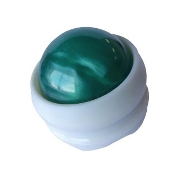 Joint & Muscle Massage Roller Ball