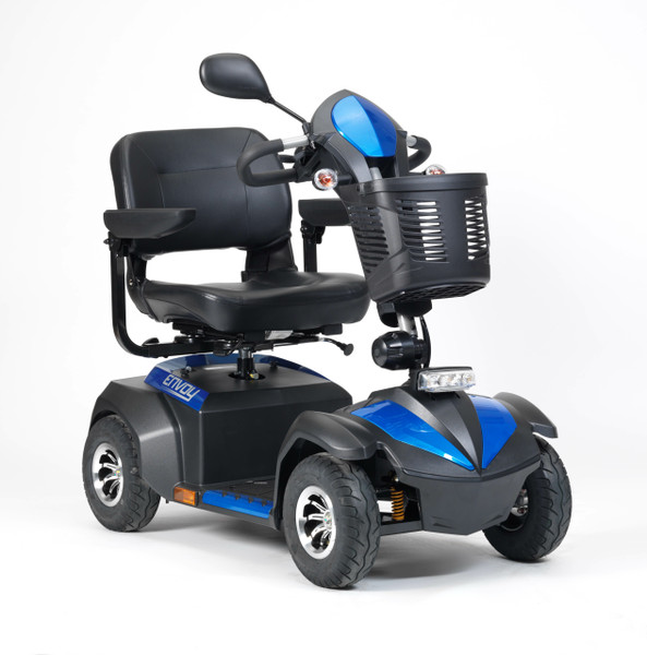 Envoy 6 Scooter