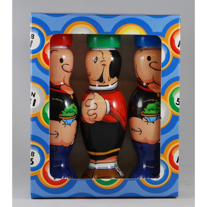 Popeye Bingo Dauber Gift Pack 3 oz
