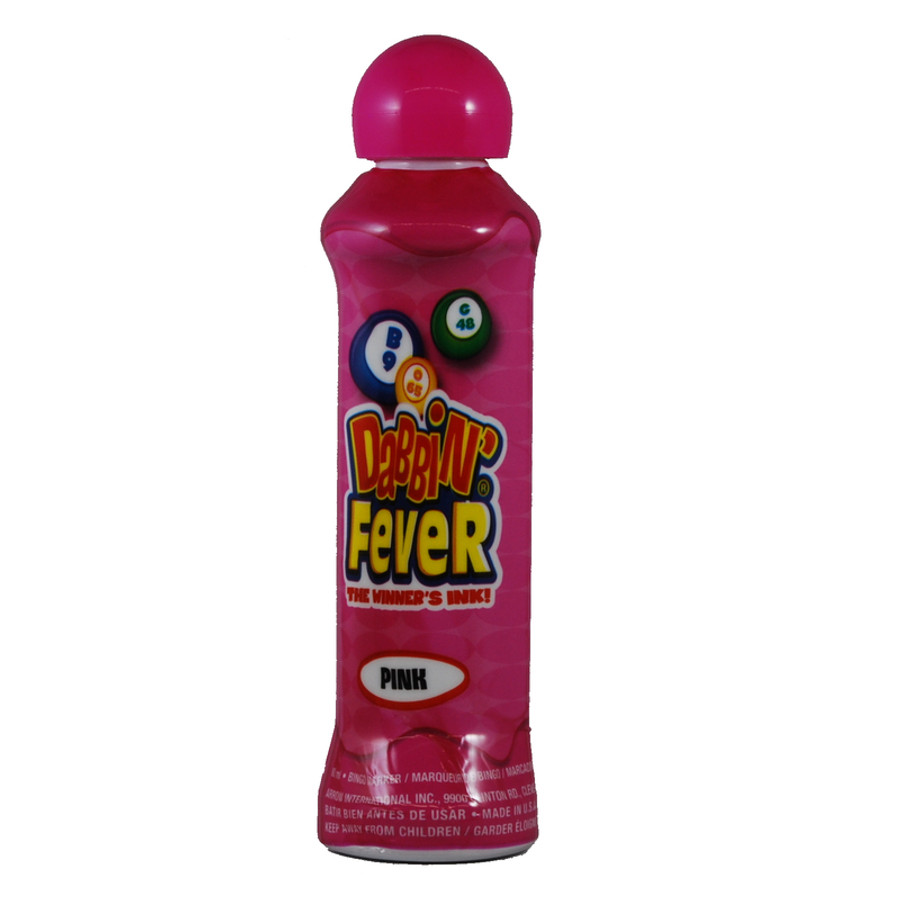 Dabbin Fever Brand Daubers