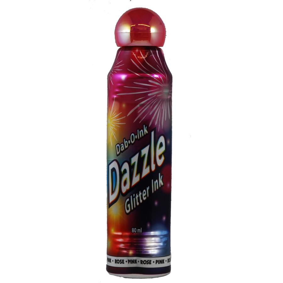 Dazzle Brand Daubers