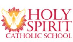 Holy Spirit-Brighton