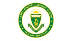 Lumen Christi Catholic School