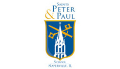 Sts. Peter and Paul-Naperville