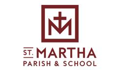 St. Martha School