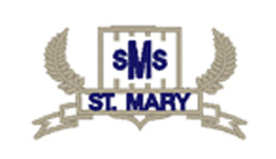 St. Mary - Charlotte