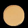 Zao Compact Foundation Tester