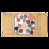 Zao Large Bamboo Magnetic Box 1