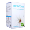 Mooncup Sanitary Protection Menstrual Flow Cup - Size B