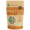 Miessence Certified Organics Complete, Raw, Vegan Protein Powder