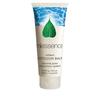 Miessence Organics Reflect Outdoor Balm SPF15 Sun Protection Cream