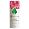 Miessence Organics Luxurious Body Powder