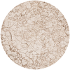 Miessence Organics Mineral Foundation Powder - Fair