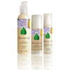 Miessence Certified Organics Soothing Skin Care Pack