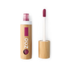 ZAO Refillable Lip Polish