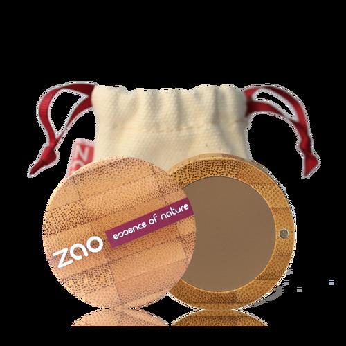 Zao Eye Brow Powder
