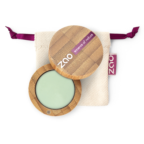 Zao Matt Eyeshadow