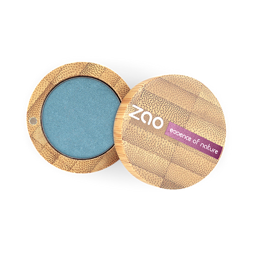 Zao Pearly Eyeshadow