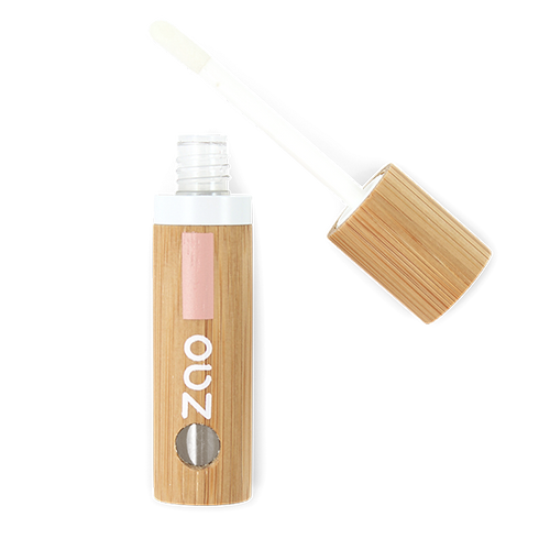 Zao Liquid Lip Balm