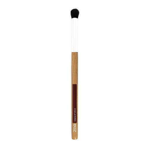Zao Blending Brush