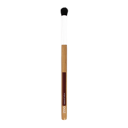 Zao Blending Brush