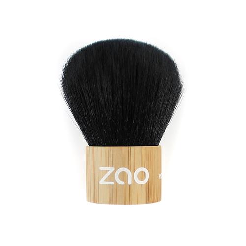 Zao Kabuki Brush
