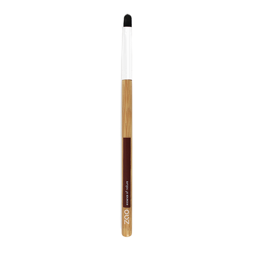 Zao Lip Brush