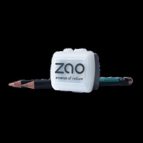 Zao Dual Pencil Sharpener