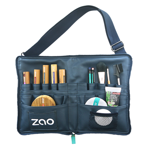 Zao Makeup Belt