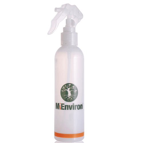 MiEnviron 250ml Trigger Spray Bottle