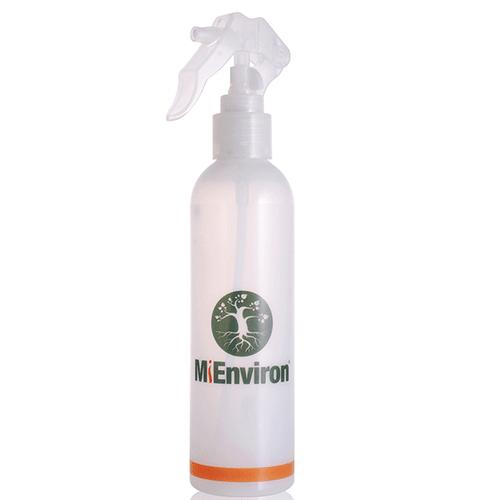 MiEnviron 250ml Trigger Spray Bottle